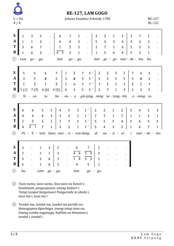 BE-127_Page_1