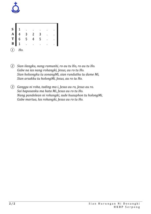 BE-432_Page_2