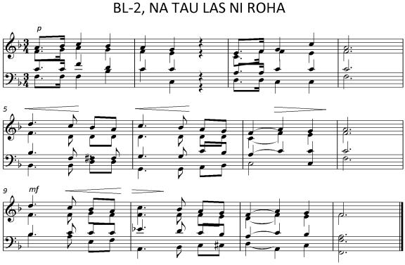 BL-002