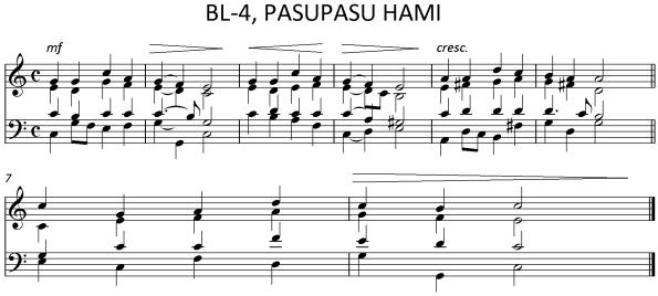 BL-004