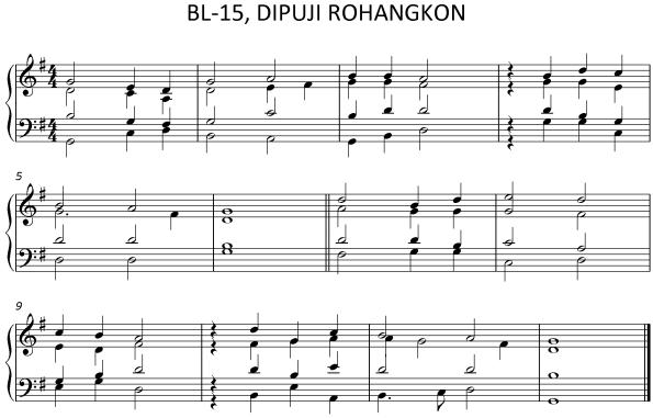 BL-015