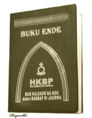 Buku-Ende-SDJ