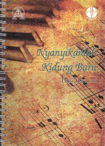 NKB Cover Harmoni