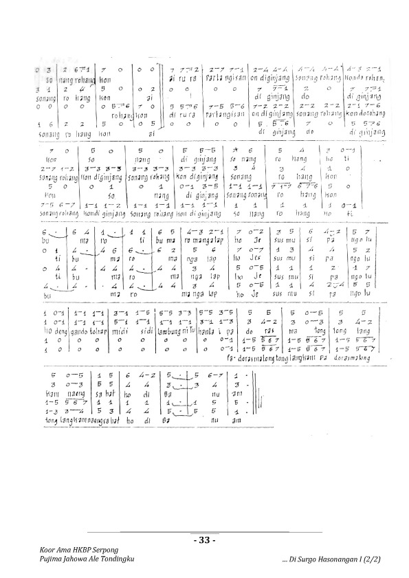 Di Surgo Hasonangani (ASerpong)_Page_2
