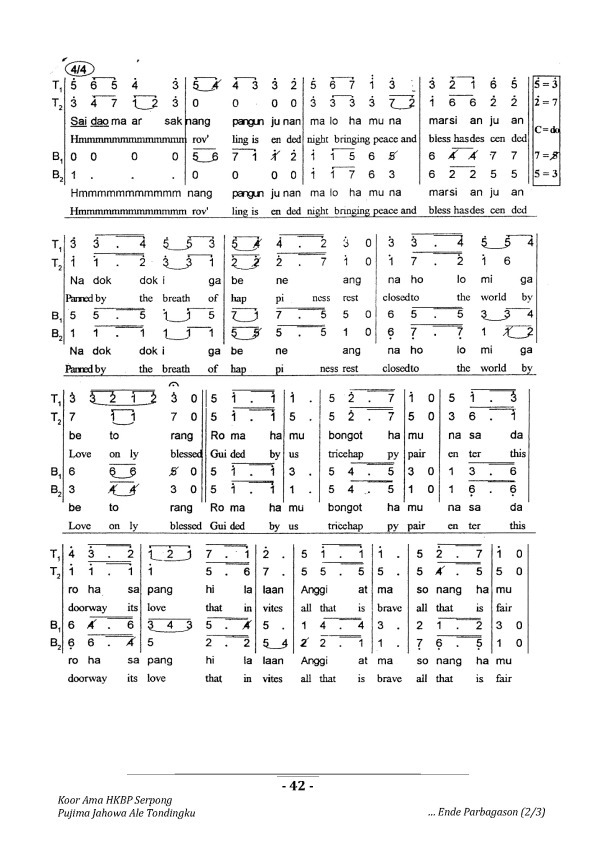 Ende Parbagason (ASerpong)_Page_2