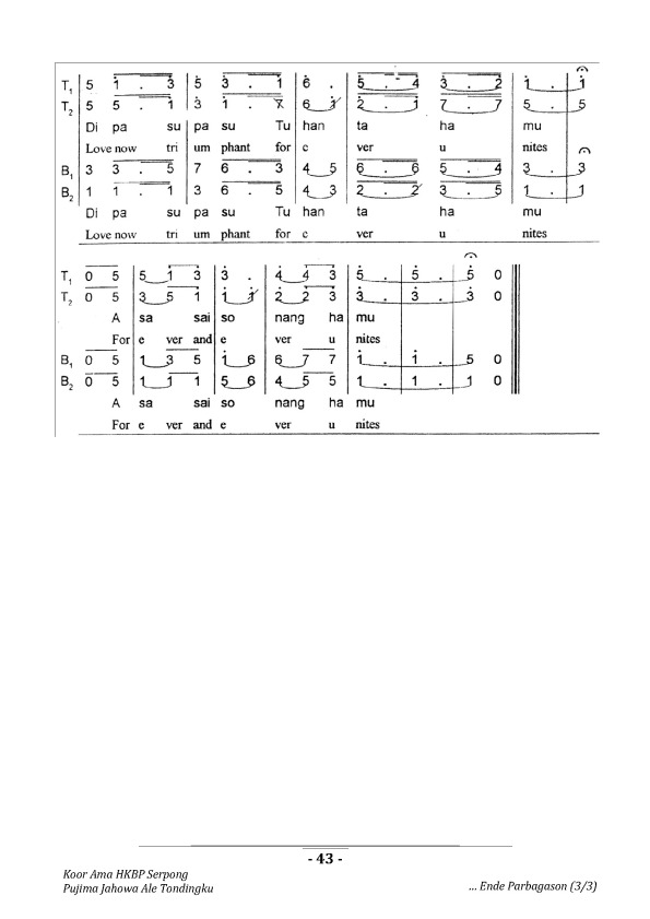 Ende Parbagason (ASerpong)_Page_3