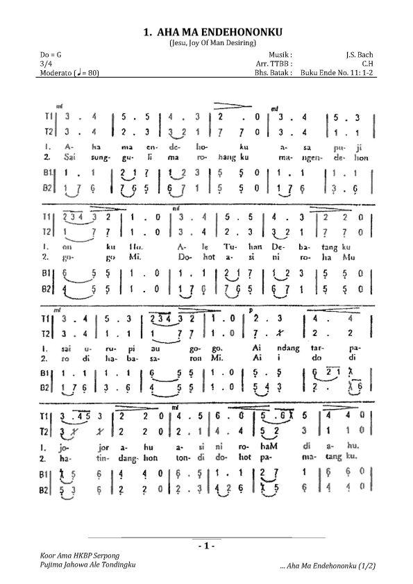 KAHS 01 Aha Ma Endehononku_Page_1