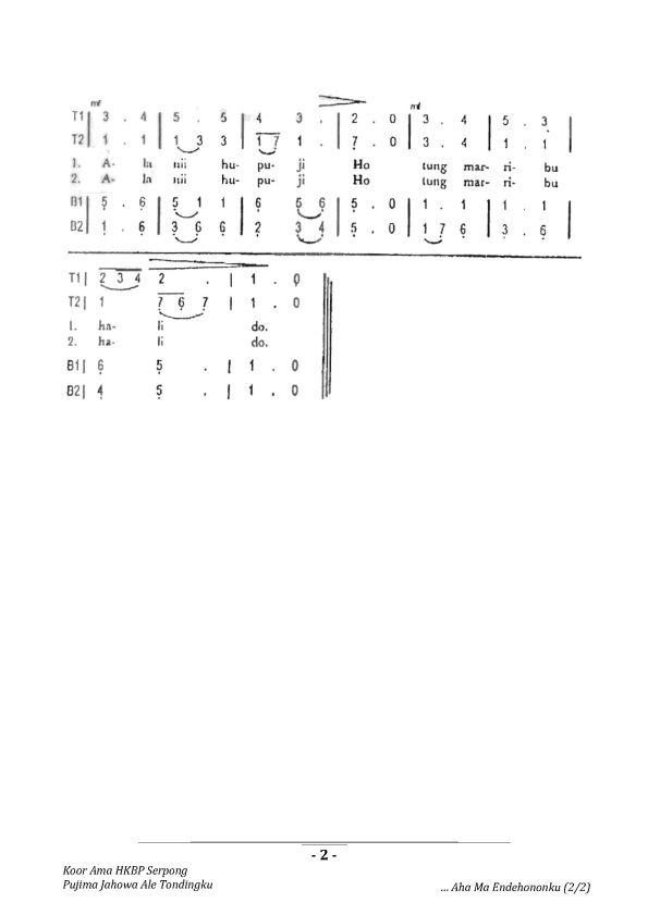 KAHS 01 Aha Ma Endehononku_Page_2