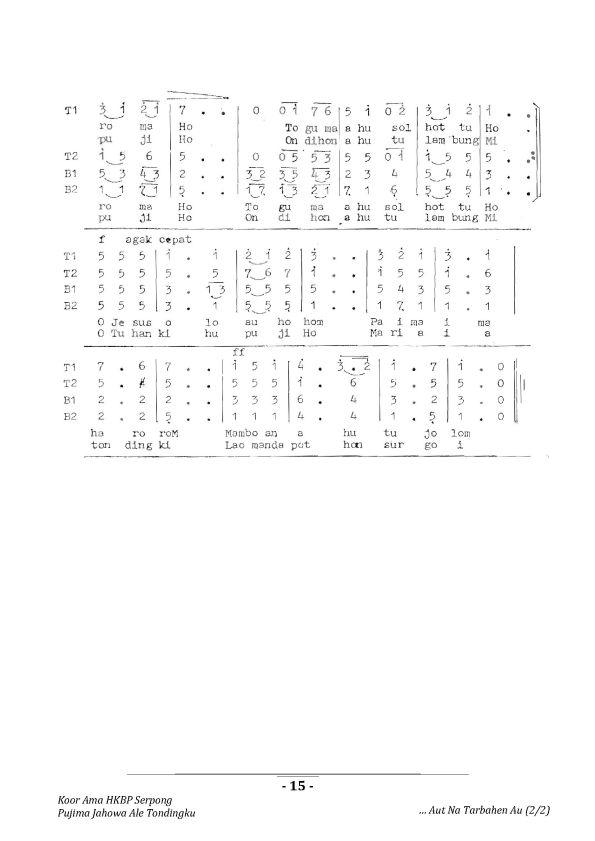 KAHS 09 Aut Na Tarbahen Au_Page_2