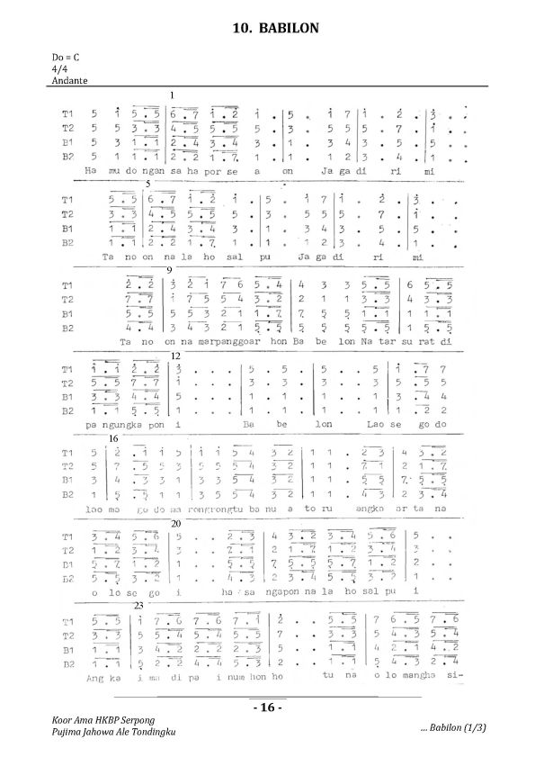 KAHS 10 Babilon_Page_1
