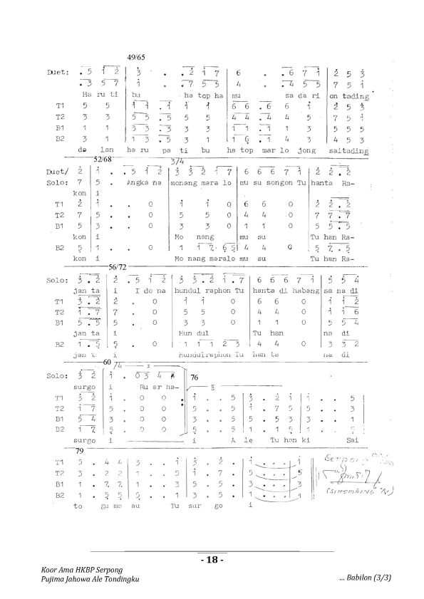 KAHS 10 Babilon_Page_3