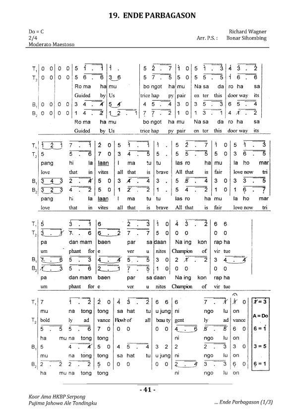 KAHS 19 Ende Parbagason_Page_1