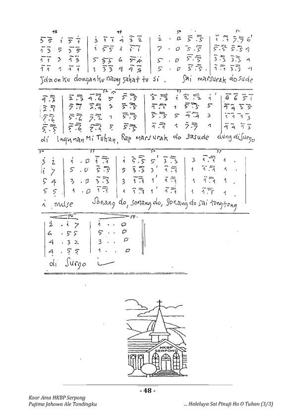 Haleluya Sai Pinuji Ho O Tuhan (ASerpong)_Page_3