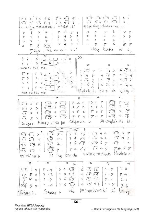 Holan Parungkilon Do Tongtong (ASerpong)_Page_2