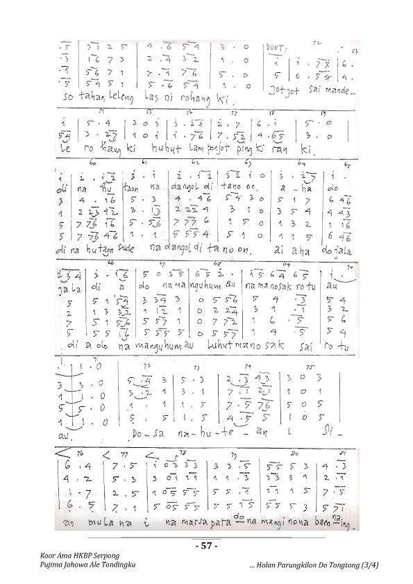Holan Parungkilon Do Tongtong (ASerpong)_Page_3