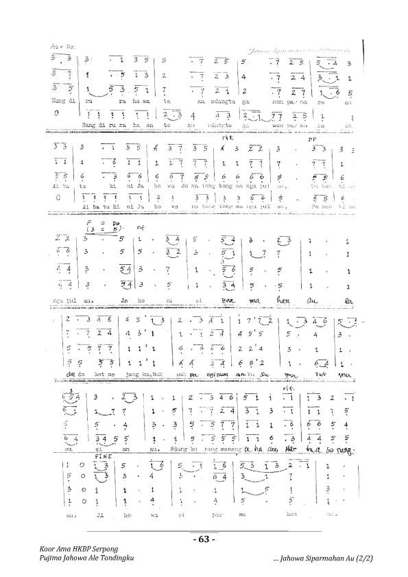 Jahowa Siparmahan Au (1) (ASerpong)_Page_2