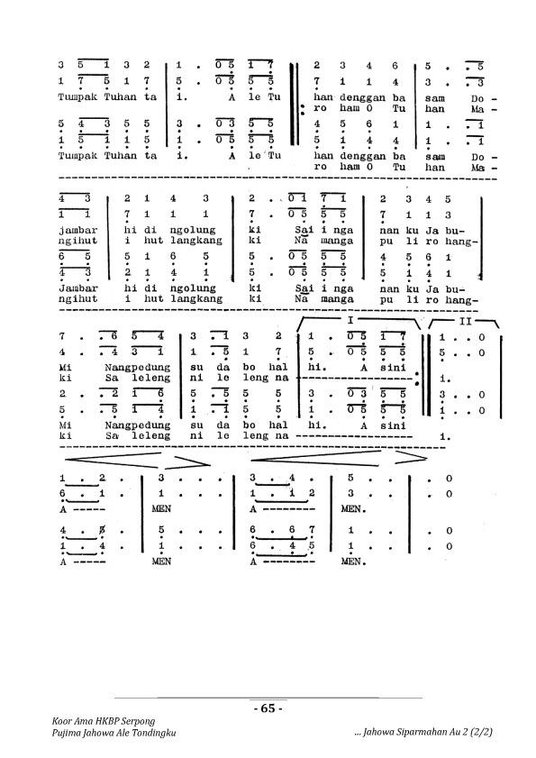 Jahowa Siparmahan Au (2) (ASerpong)_Page_2
