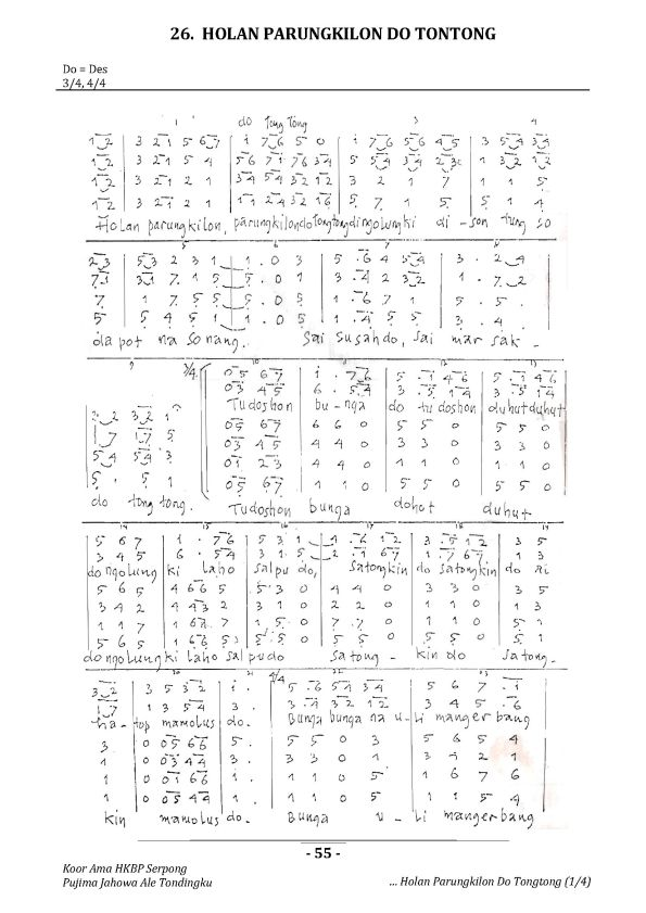 KAHS 26 Holan Parungkilon Do Tongtong_Page_1