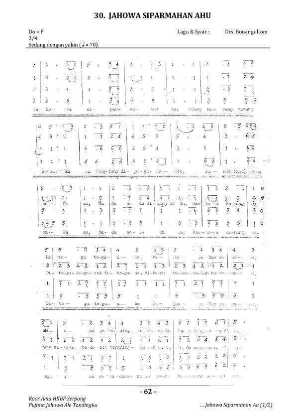 KAHS 30 Jahowa Siparmahan Au (1)_Page_1