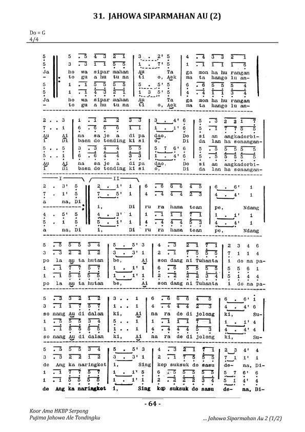 KAHS 31 Jahowa Siparmahan Au (2)_Page_1