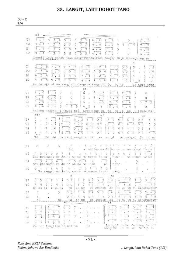 KAHS 35 Langit Laut Dohot Tano_Page_1