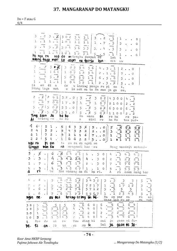 KAHS 37 Mangaranap Do Matangku_Page_1