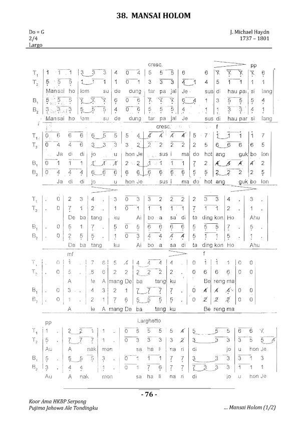KAHS 38 Mansai Holom_Page_1
