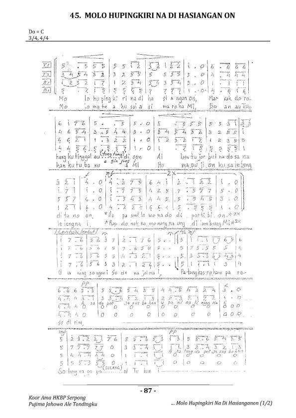 KAHS 45 Molo Hupingkiri Na Di Hasianganon_Page_1