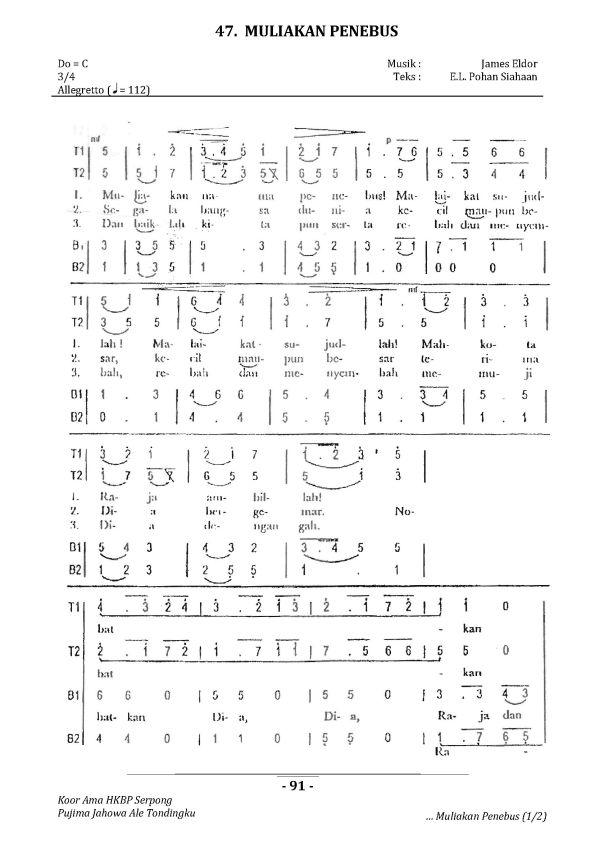 KAHS 47 Muliakan Penebus_Page_1
