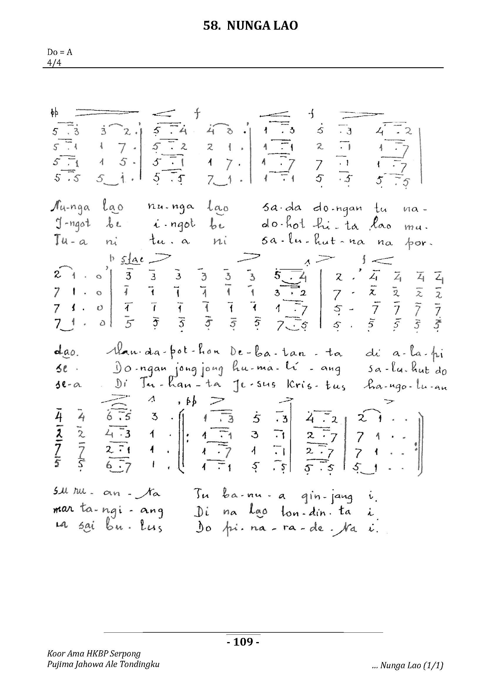 new lirik lagu natal pujian 28 images 301 moved
