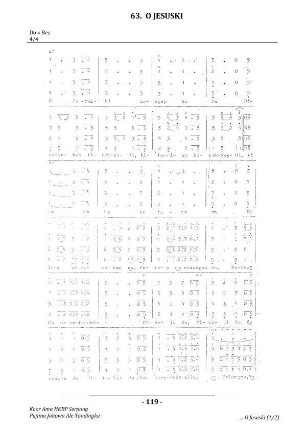 KAHS 63 O Jesuski_Page_1