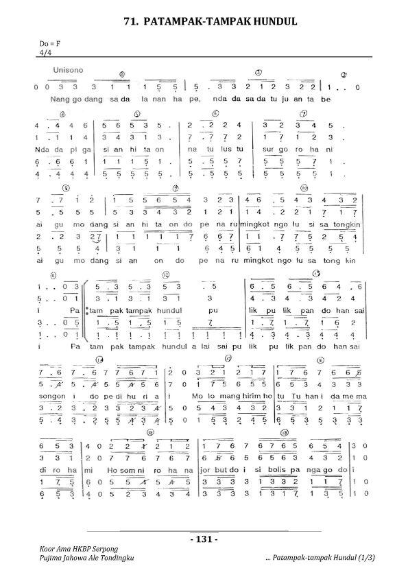 KAHS 71 Patampak-tampak Hundul_Page_1