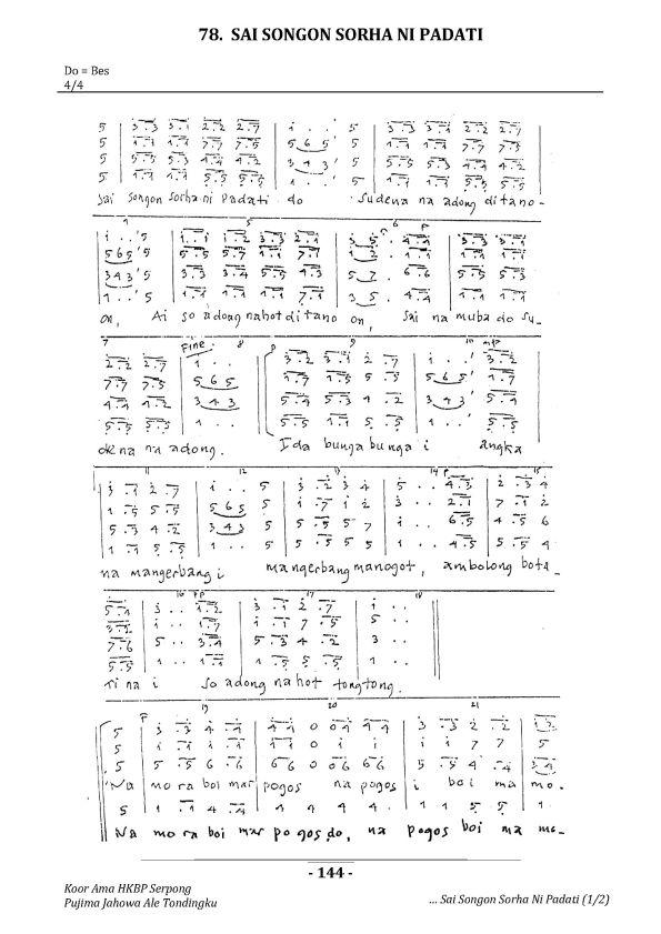 KAHS 78 Sai Songon Sorha Ni Padati_Page_1