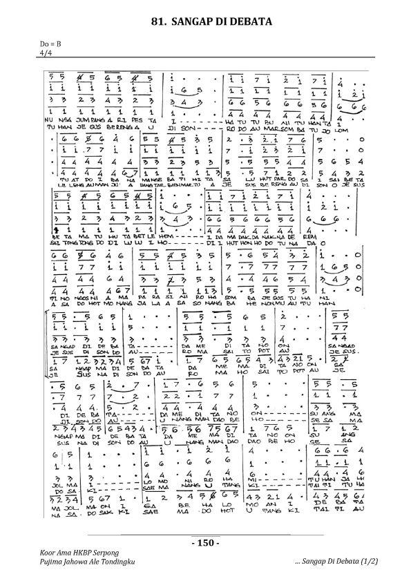 KAHS 81 Sangap Di Debata_Page_1