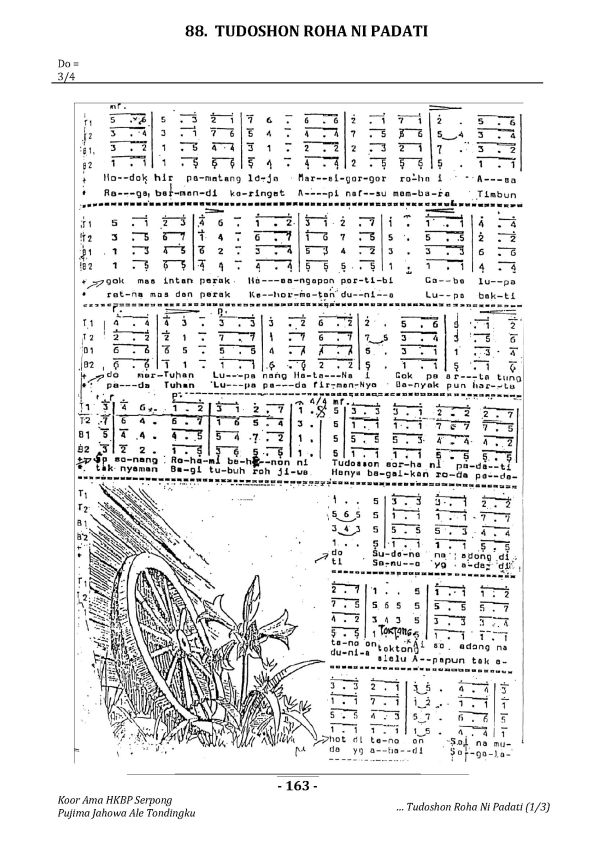 KAHS 88 Tudoshon Sorha Ni Padati_Page_1