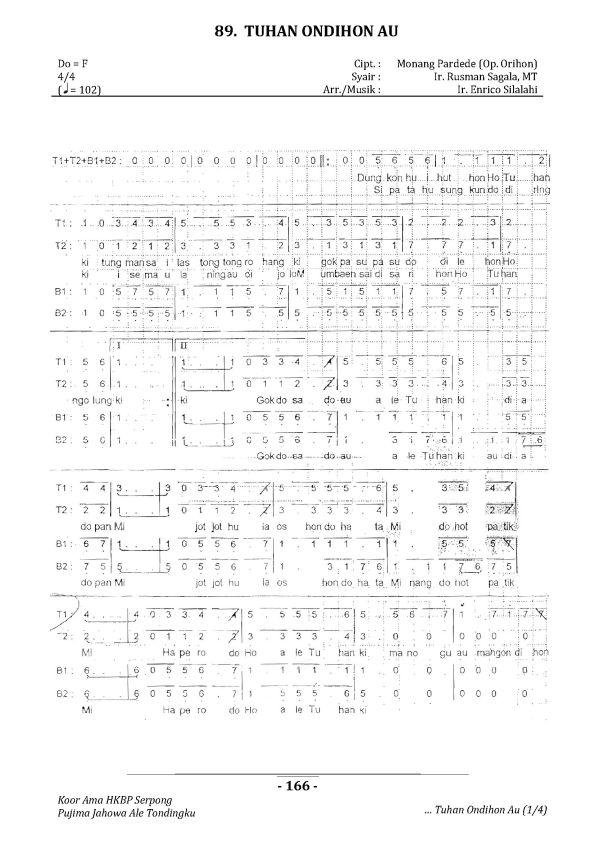 KAHS 89 Tuhan Ondihon Au_Page_1