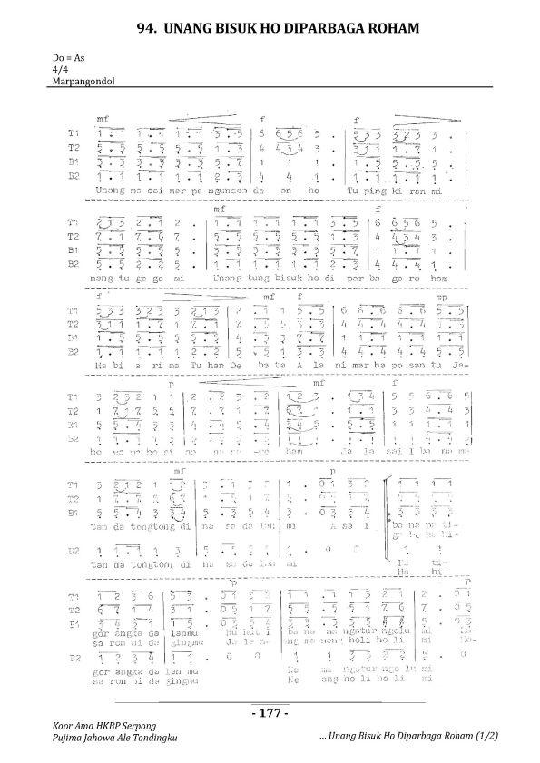 KAHS 94 Unang Bisuk Ho Diparbaga Roham_Page_1