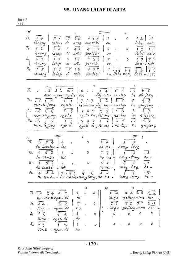 KAHS 95 Unang Lalap Di Arta_Page_1