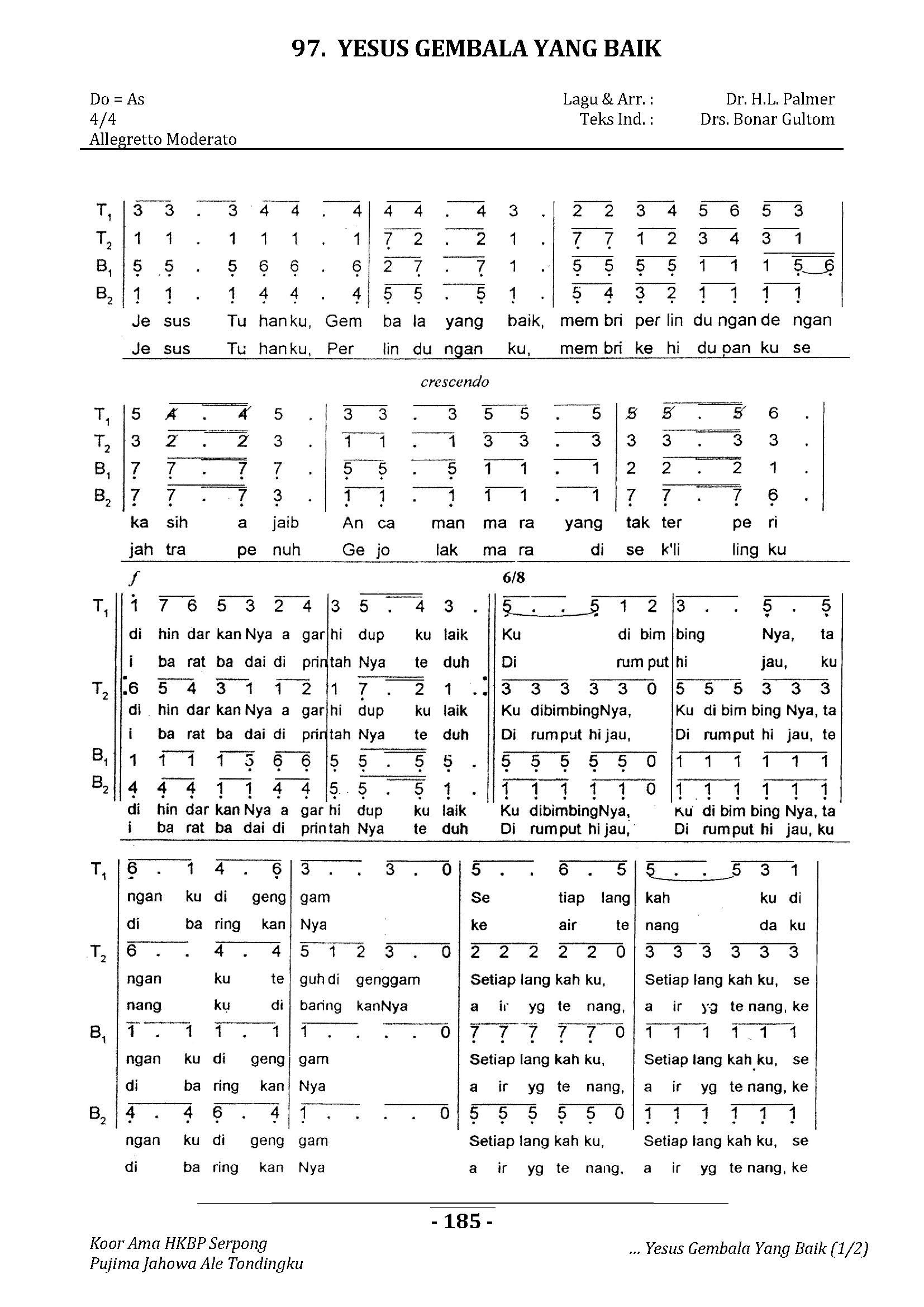 download lagu daerah gundul gundul pacul mp3
