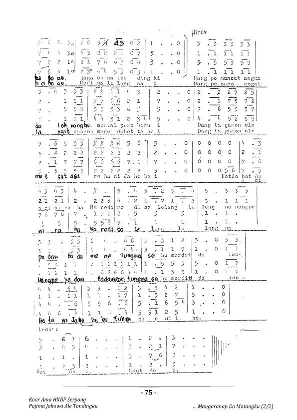 Mangaranap Do Matangku (ASerpong)_Page_2