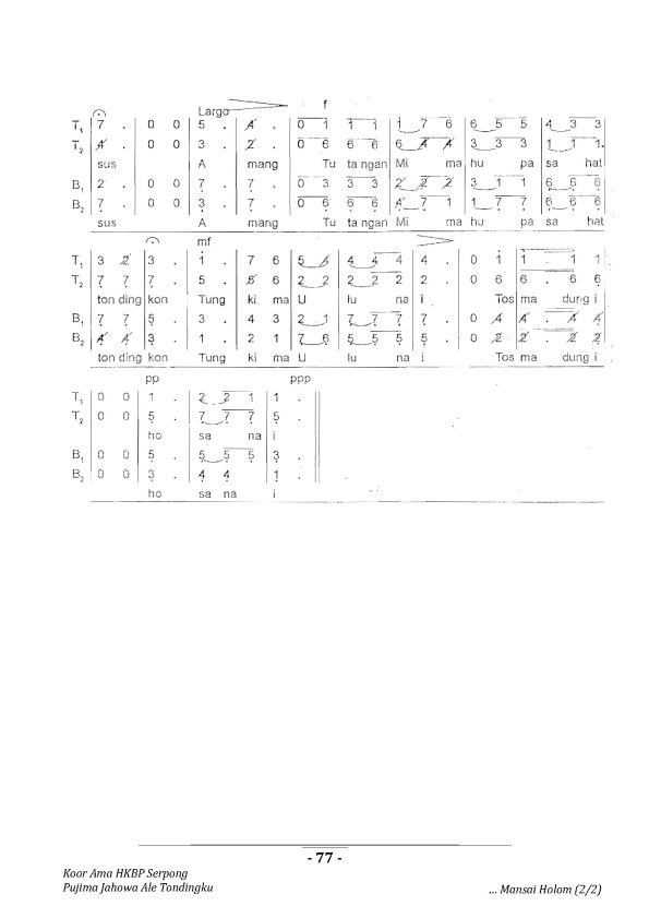 Mansai Holom (ASerpong)_Page_2