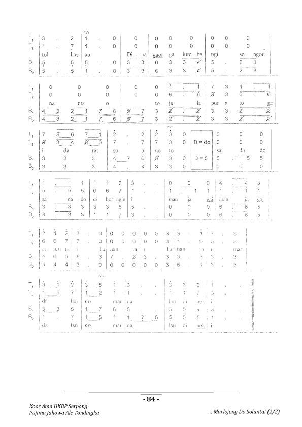Marlojong Do Solunta I (ASerpong)_Page_2