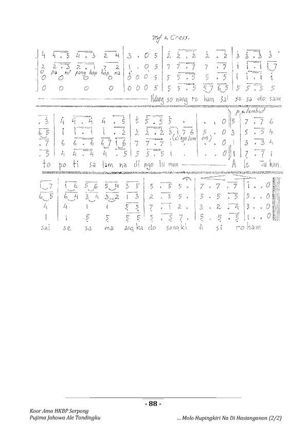 Molo Hupingkiri Na Di Hasianganon (ASerpong)_Page_2