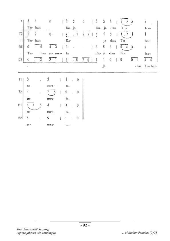 Muliakan Penebus (ASerpong)_Page_2