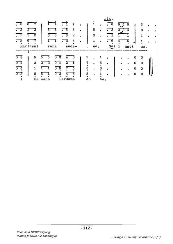 Nunga Tubu Raja Sipardame (ASerpong)_Page_3