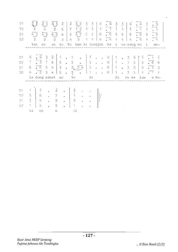 O Zion Na Uli (ASerpong)_Page_2