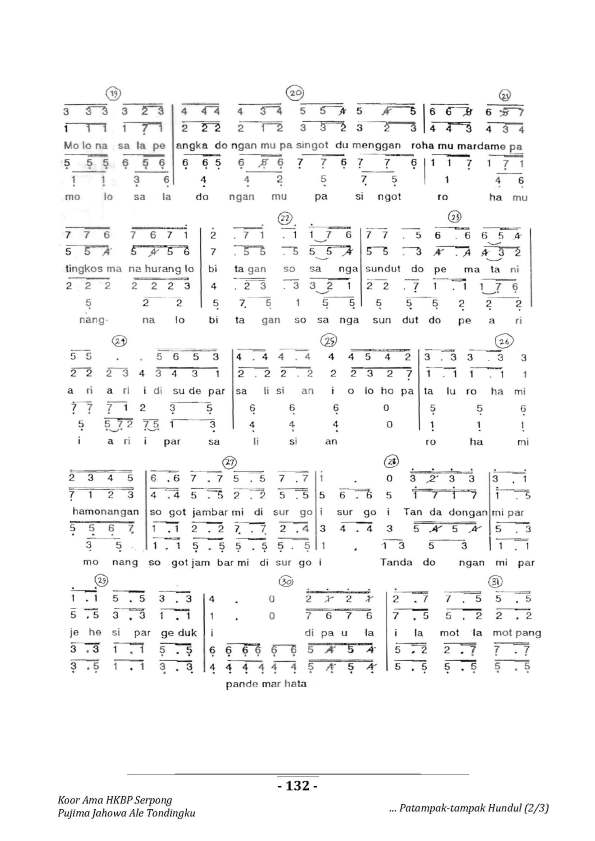 Patampak-tampak Hundul (ASerpong)_Page_2