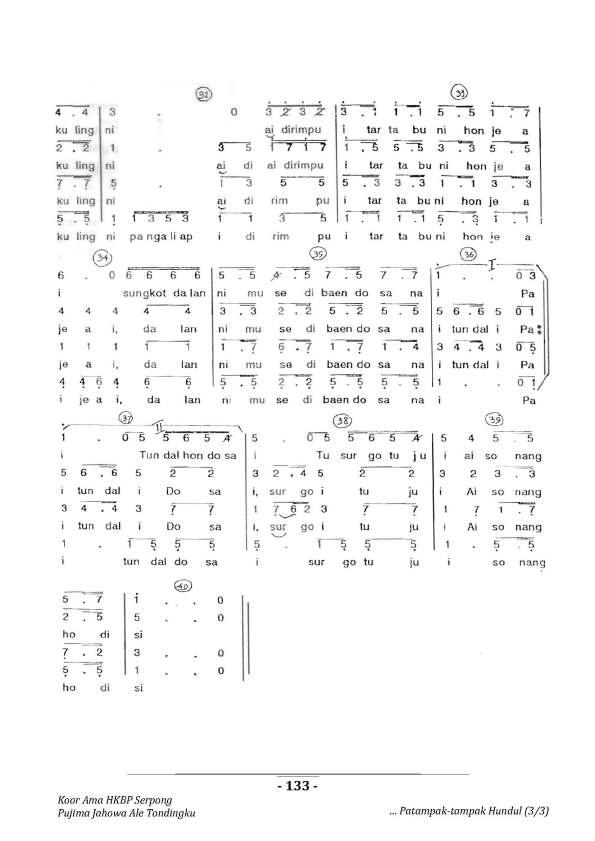 Patampak-tampak Hundul (ASerpong)_Page_3