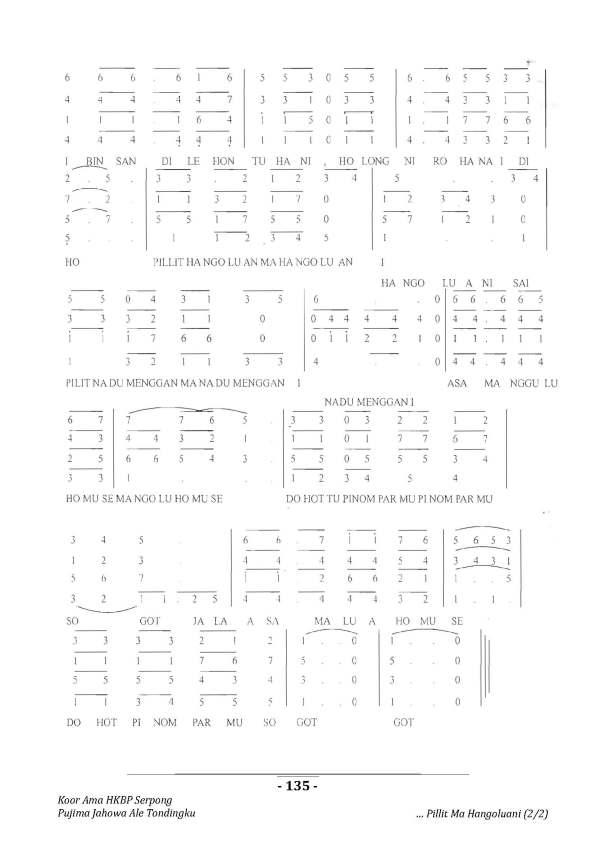 Pillit Ma Hangoluani (ASerpong)_Page_2