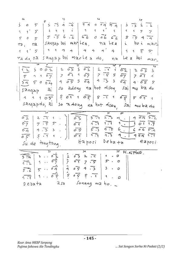 Sai Songon Sorha Ni Padati (ASerpong)_Page_2